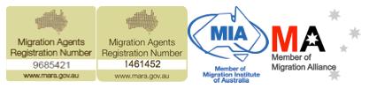 accreditation_licence